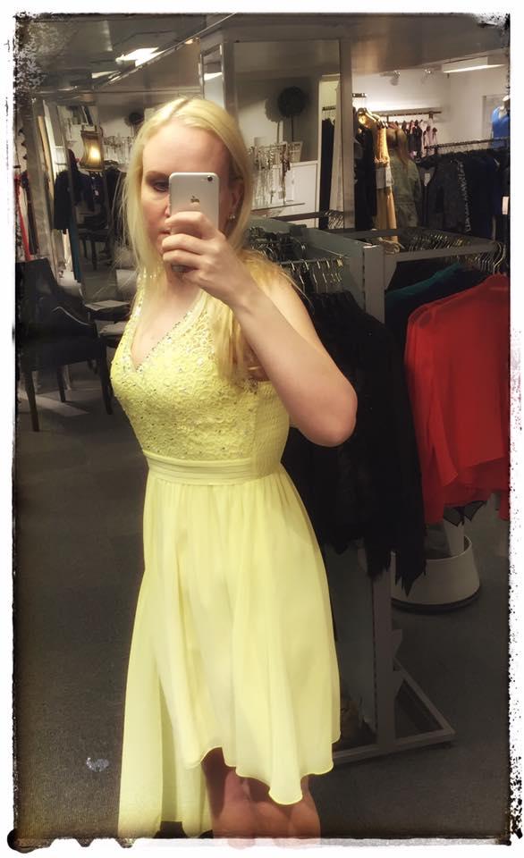 kjole2